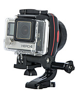 Wewow Sport X1 Smart Gimbal Gyro Stabilizer for GoPro Sports Cameras and Smartphones