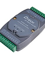 cheap -RS485 Adapter, RS485 to RS232 Adapter Male - Male