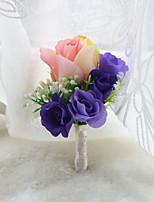Bouquets de Noiva Alfinetes de Lapela Casamento 1.97