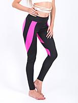 Women's Mid Rise Micro-elastic Chinos Sweatpants Pants,Sexy Cute Slim Solid