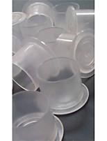 14*12mm Medium Pigment Cup  1000pcs/bag