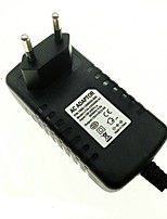 DC12V ADAPTER  AC100-240V LIGHTING TRANSFRMERS OUT PUT DC12V  3A POWER SUPPLY FOR LED STRIP