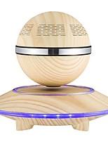 3 Bluetooth 4.0 Tragbarer Lautsprecher Lautsprecher Weiß Schwarz Gelb Fuchsia