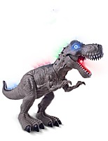 Educational Toy Animals Action Figures Dinosaur Teen Boys' Plastics Contemporary Chic & Modern Cartoon Animal 1