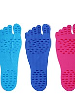 Gel Wearable Breathability Anti-slip Insole & Inserts for