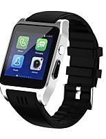 hk-x86s smartwatches nuovi android wifi orologi di frequenza cardiaca posizionamento telefoni per android