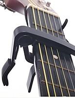 Professionale Capos alta classe Chitarra Nuovo strumento Lega di alluminio Accessori strumenti musicali