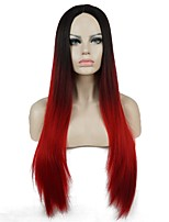 Cosplay Wigs 32