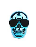 3 Bluetooth 4.0 Haut-parleur portatif Enceinte Or Noir Argent Bleu de minuit Fuchsia