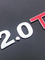 Automotive logo geely bo yue kaiser verkehrsvolumen schwanz für geely bo yue kaiser