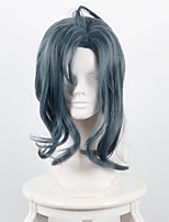Fate/Apocrypha Darnic Prestone Yggdmillennia Blue Ombre Anime Cosplay Wigs Wholesale