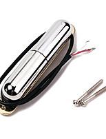 Professionale Accessori alta classe Chitarra elettrica Nuovo strumento Rame Accessori strumenti musicali
