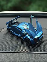 DIY Automotive  Ornaments   Car Perfume  Car Pendant & Ornaments   Metal