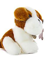 Stuffed Toys Stuffed Pillow Toys Dog Animals Teen Pieces