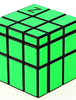 Rubik's Cube Smooth Speed Cube Mirror Cube Magic Cube Stress Relievers Plastics Rectangular Square Gift