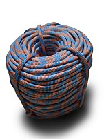 Seil Camping & Wandern Seil Nylon Stück
