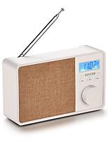 M35 Wireless Bluetooth Speaker Radio Phone Calls Portable Card Audio