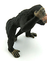 Animals Action Figures Animals Teen Silicon Rubber Classic & Timeless High Quality