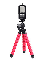 ABS 20 1 sections Universal Smartphone Tripod