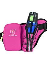 6 L Backpacks Yoga Running/Jogging Road Cycling Motocycle MountaineeringCycling Basketball / Soccer / Football / Volleyball / Baseball