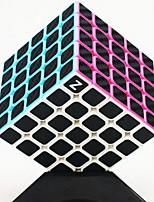 Кубик рубик Спидкуб Избавляет от стресса Кубики-головоломки Пластик Прямоугольный Квадратный Подарок