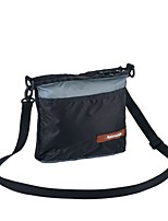 2 L Sling Bag Hiking Running Fast Dry Wearable Cloth Nylon