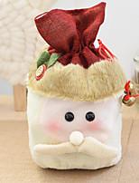 Decoração Natal Feriado NatalForDecorações de férias