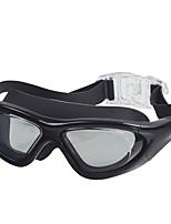 Maschere subacquee Maschera con boccaglio Facile da portare Nuoto Sub e immersioni PE
