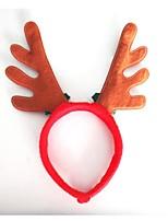 Tous Soirée Anniversaire Noël Autres Elastique,Bijoux Hiver