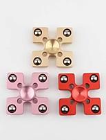 Hand Spinner Toys 2