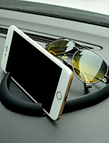 Car Mobile Phone mount stand holder Dashboard Universal Stickup Type Holder