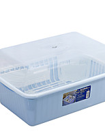 1 Kitchen Plastic Bulk Food Storage