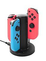 Cabos e Adaptadores Para Nintendo Interruptor