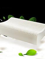 Cuscino in lattice naturale Poggiatesta