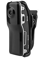 Minikamera Hochauflösend Tragbar Bewegungserkennung 1080P