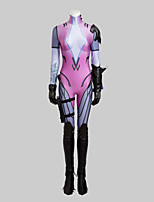 Movie Cosplay Male Spandex