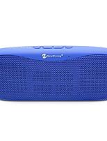 NR-3015 Bluetooth 2.1 Bianco Nero Vino Azzurro chiaro
