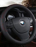 Automotive Steering Wheel Covers(Leather)For universal