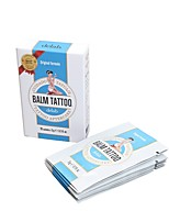 Spanish Tattoo Repair Ointment Aftercare Cream Tattoo Studio Accessories