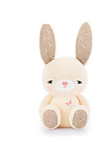 Stuffed Toys Rabbit Kids
