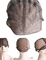 Шапочки для париков Wig Accessories Инструменты парики