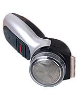 yy (220v-240v) 218 rasoio elettrico incorporato di potere con il rasoio elettrico del tagliatore