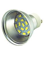 1 Stück 3W LED Spot Lampen 15 Leds SMD 5730 Dekorativ Warmes Weiß Kühles Weiß 300lm 3000-7000