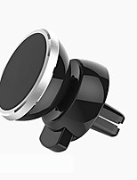 Car Mobile Phone mount stand holder Dashboard Universal Magnetic Type Holder