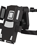 Car Mobile Phone mount stand holder Air Outlet Grille Universal Buckle Type Holder