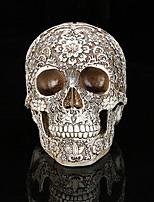 1PC Glasses Festival Decoration Halloween Haunted House Terror Prank April Fools'Day Halloween Things Random Style