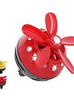 style de voiture air force 5 air conditionercar ventilation parfums désodorisant parfum solide voiture aromate cologne vent clip