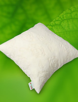 Natural Latex Pillow Bed Pillow