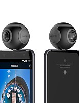 Panoramic Camera Panorama Easy to Carry