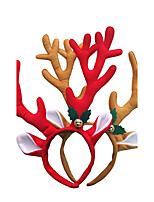1pc Christmas Decorations Christmas OrnamentsForHoliday Decorations 34*34